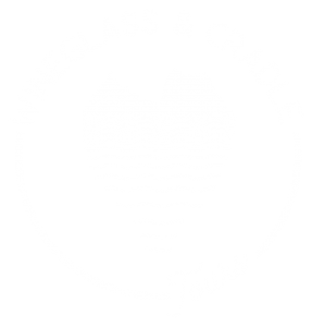 Wineglass & Cradle Tours